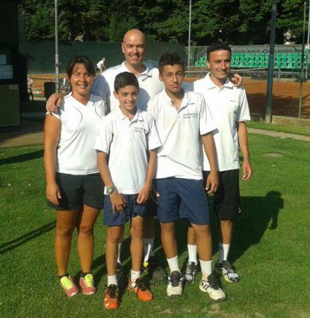 campioni-regionali-u12-maschile-2014