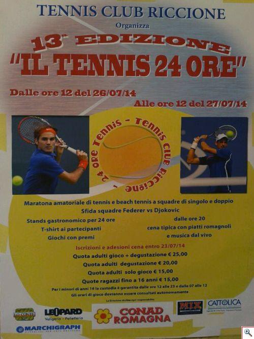 tennis24ore-2014